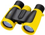 National Geographic - Lornetka 3 x 30 Bresser