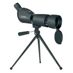 National Geographic - Luneta 20-60 x 60mm Bresser
