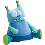 Pufa Mini  Monster/ Haba