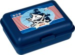 Lunch box Capt'n Sharky/ Spiegelburg