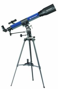 Bresser Junior - Teleskop 70/900 mm SpaceExplorer