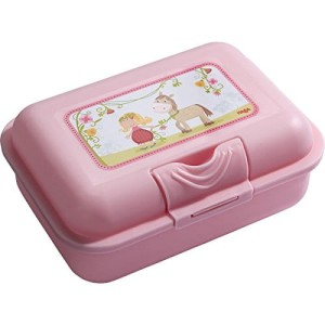 OUTLET|Lunch box Vicki & Pirli Haba