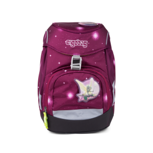 Plecak - Tornister Beary Tales GALAXY / Ergobag Prime