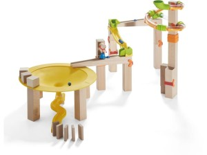 Kulodrom Funnel Jungle / Haba