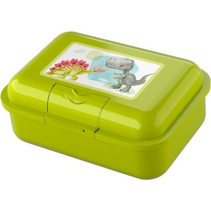 Lunch box Dino / Haba