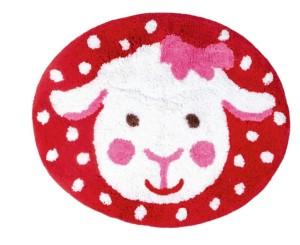 Dywany Dla Dzieci Strona 1 Z 3 Baby Vip