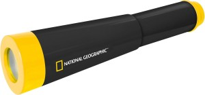 National Geographic - Luneta 8 x 32mm