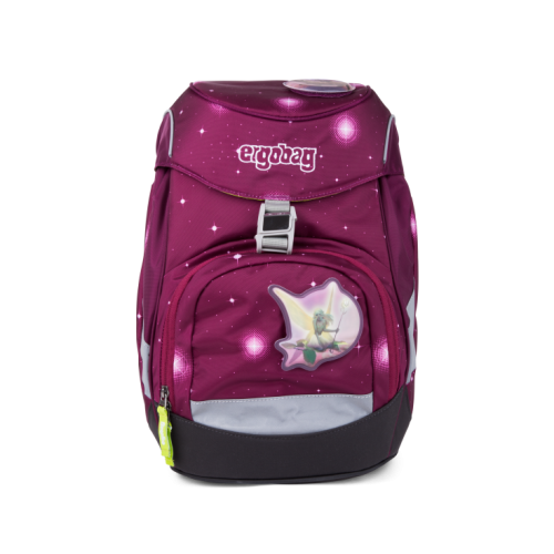 f638cbcc4b858 Plecak - Tornister Beary Tales GALAXY / Ergobag Prime - Tornistry i ...